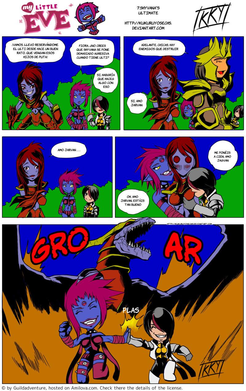 Eve pagina 7