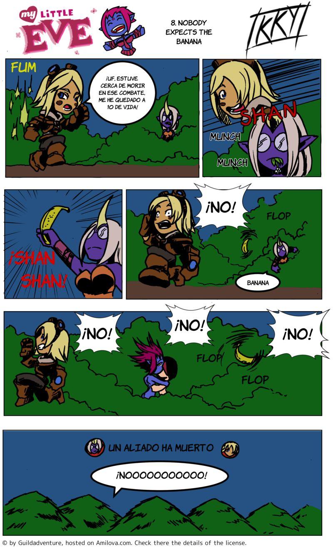Eve pagina 8