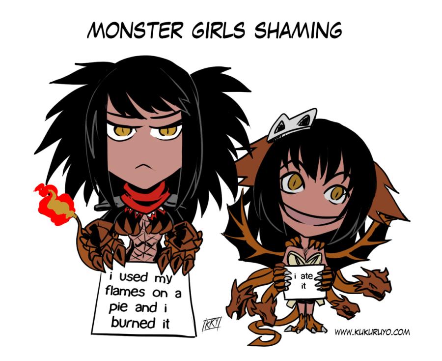 shaming mg1