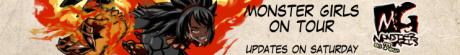 announcement MG banner