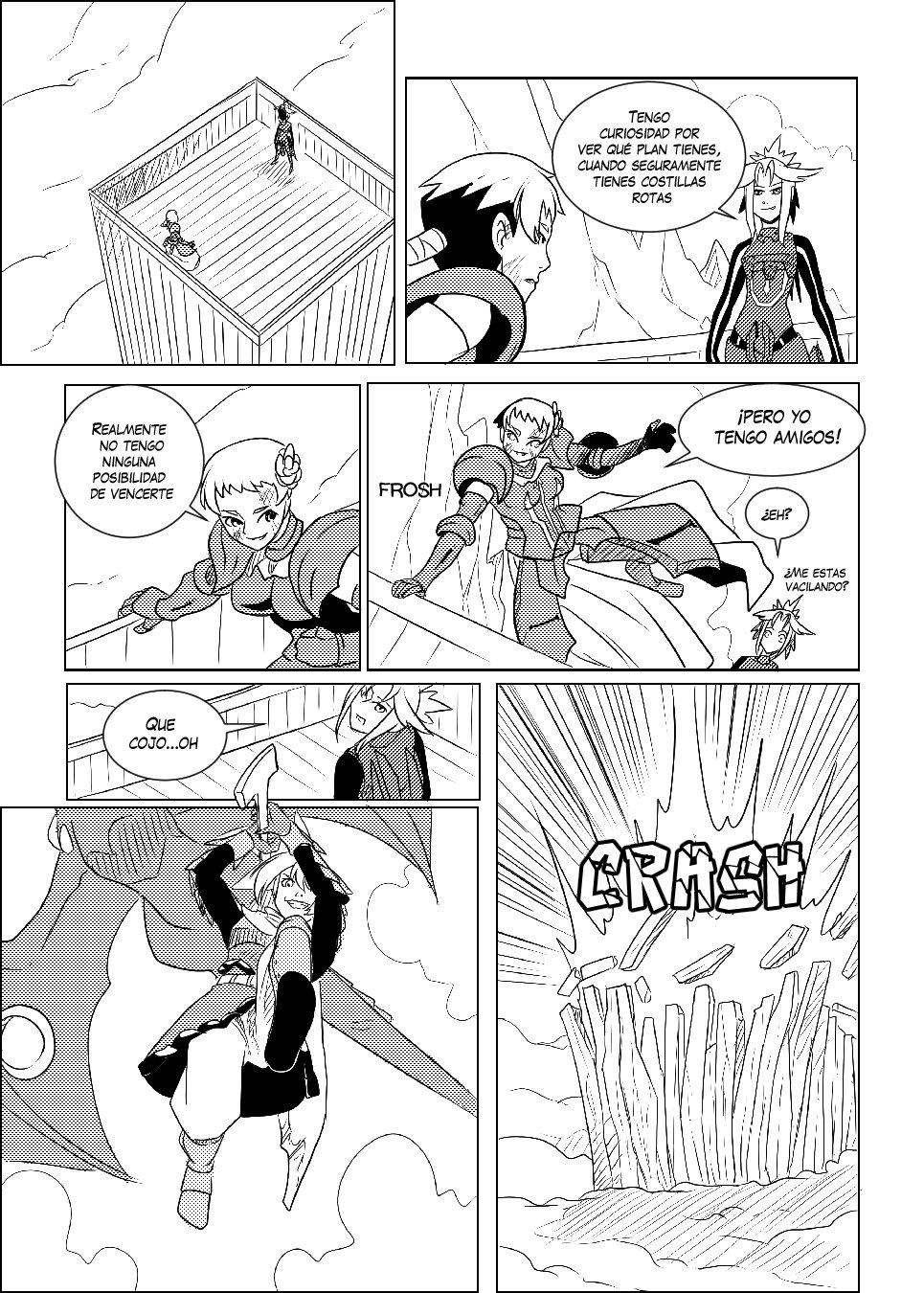 Capitulo 16 pagina 2
