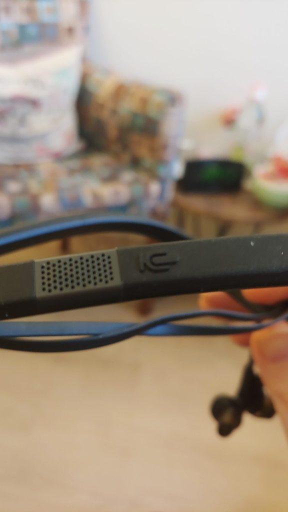 Jabra Elite 25e Bluetooth Kulaklık İncelemesi