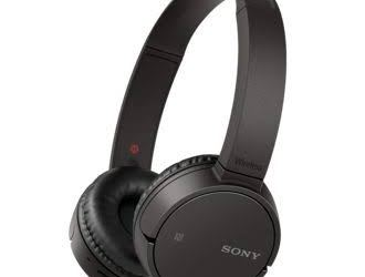 Sony wh ch500 İncelemesi