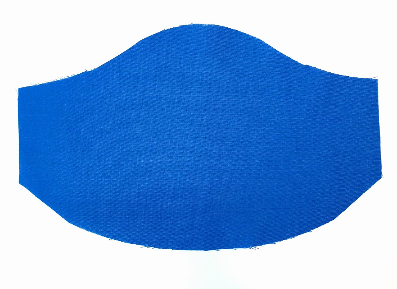 azul añil