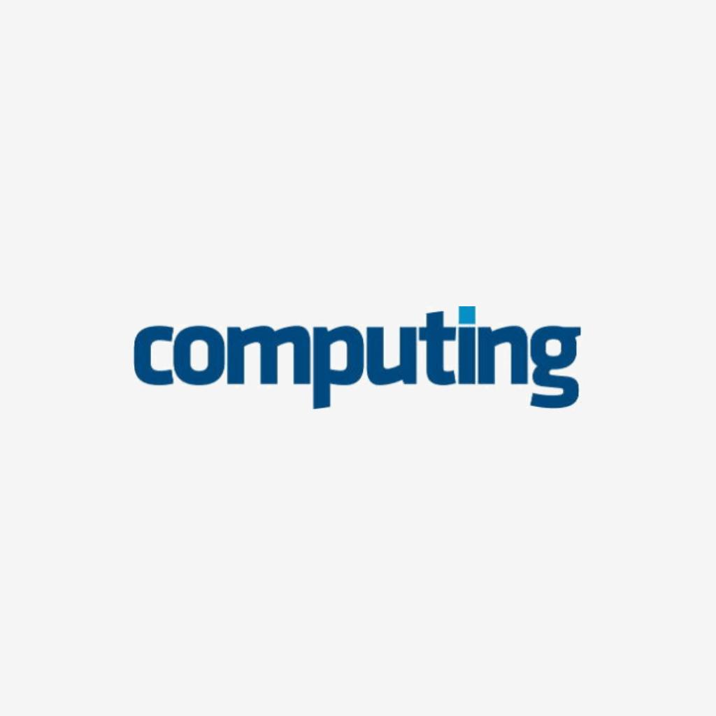 media.computing