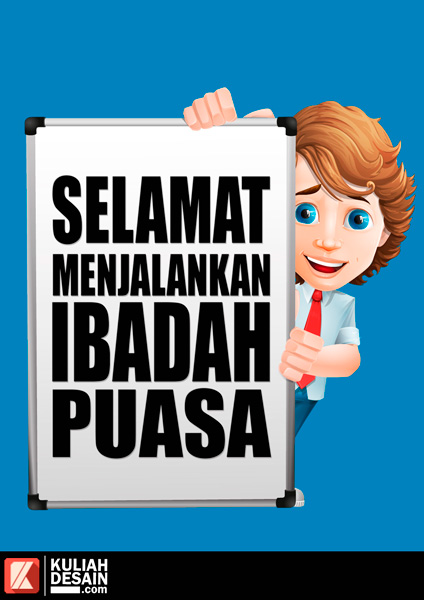 Image Result For Streaming Bokep Online Indo