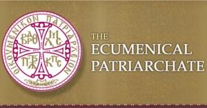 экуменический патриархат