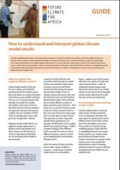 understanding model outputs