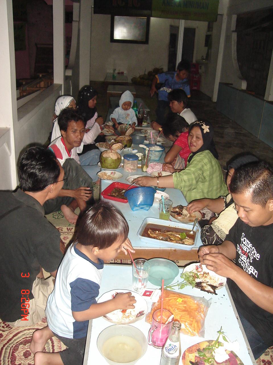 makan-bersama