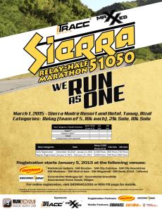 SIERRA-Poster-791x1024