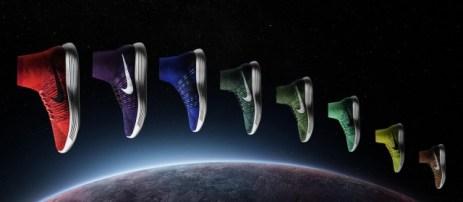 sm-Nike LunarEpic_Flyknit_5