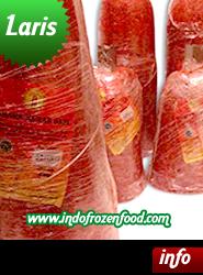 Daging Kebab Sahara