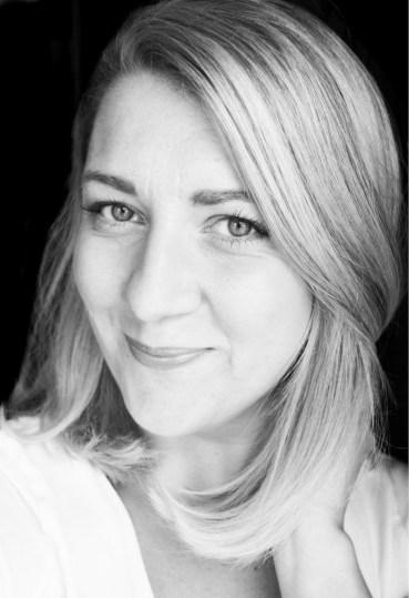 Kullakeks Mamablogger Bloggerin Saskia Stucke