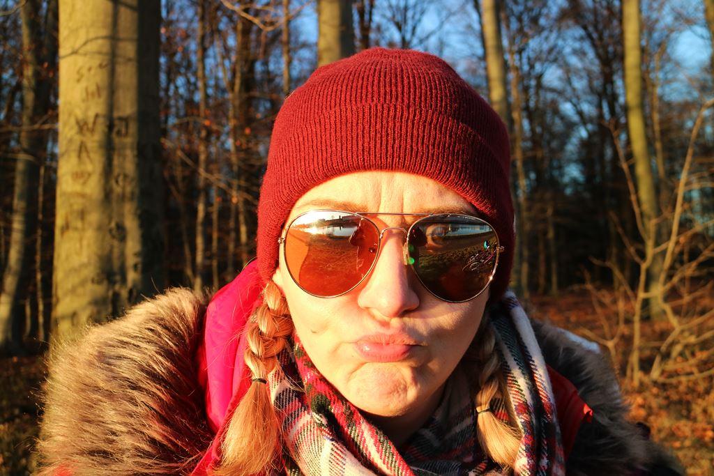Kullakeks - Tausend Fragen an mich selbst # 5 - Mama