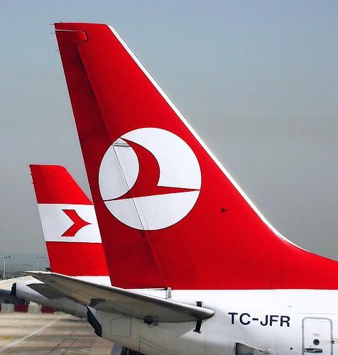 Türk Hava Yolları THY Bilet iade işlemi