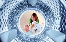Çamaşır Makinesi kullanıcı yorumları