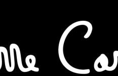 Pierre Cardin Takım Elbise Şikayet