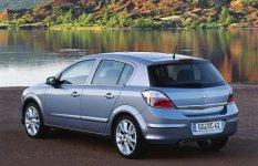 Opel Astra 1.3 Kullanıcı Yorumları
