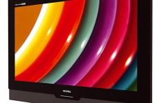Vestel led tv ses sorunu şikayeti