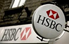 HSBC Banka kartı aidatı ücreti alıyor mu?