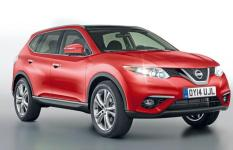2014 Nissan Qashqai Kullanıcı Yorumları