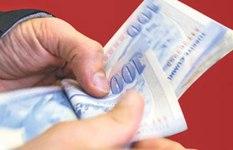 Tüketici Kredisi Sigorta Masrafı İadesi Şikayeti