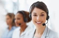 THY Müşteri Hizmetleri Müşteri Şikayeti