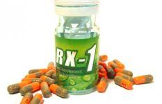Rx1 Zayıflama Hapı Yorumları