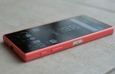 Sony Xperia Z5 Compact Kullanıcı Yorumları