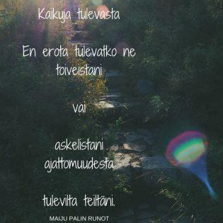 runot 17