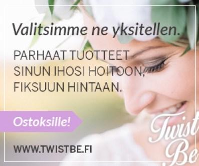 twistbe