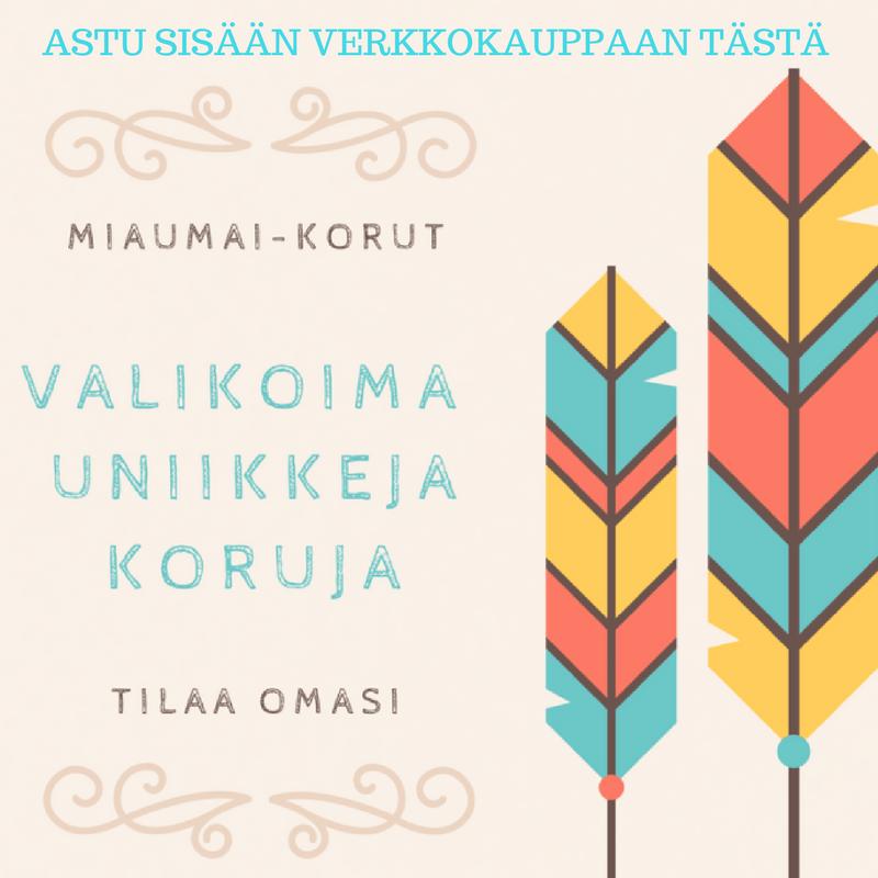 ASTU SISÄÄN VERKKOKAUPPAAN TÄSTÄ.png