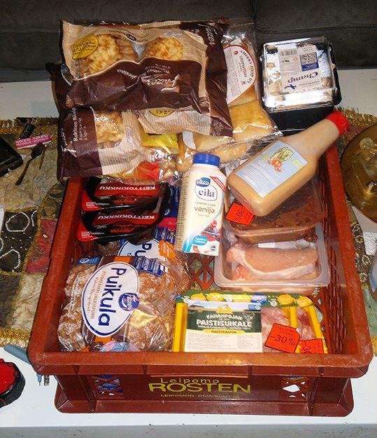 ruokahavikki2.jpg