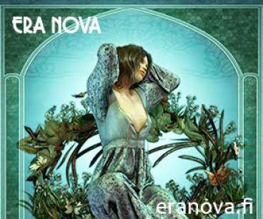 Eranova