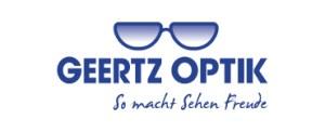 Geertz_Optik