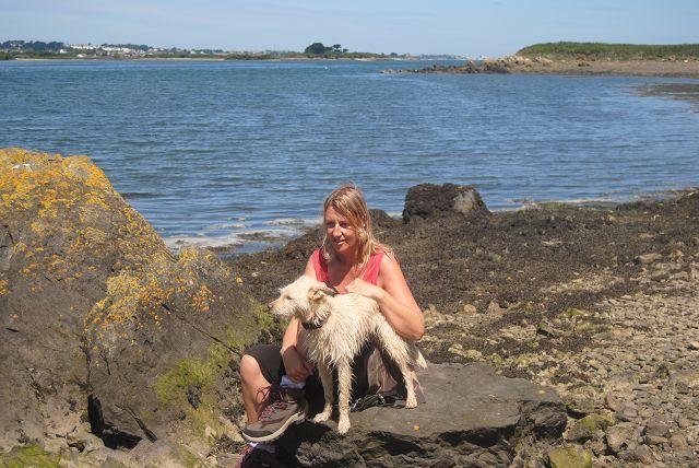 k-18_Mary und Emma_schönes Bild
