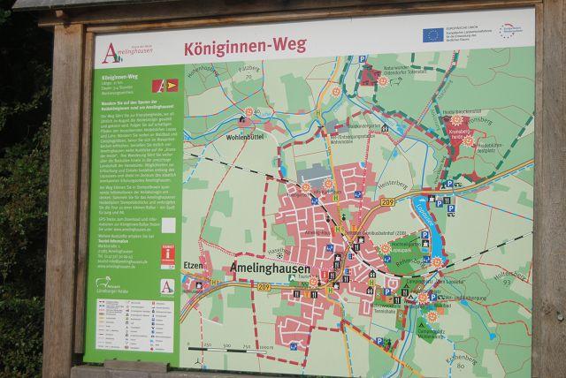 k-04_Lüneburger Heide4