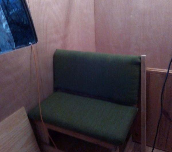 Weitere Möbel im Ernie