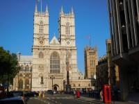 KN Reise Englische Kathedralen 2011