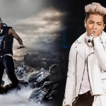 Taeyang's Music Video Style Evolution: Real or Fake?