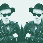 K-Pop Fashion Icon: SHINee's Key