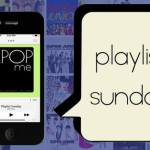 Playlist Sunday: Super Junior Edition