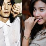 5 Reasons To Watch Kim So Eun & Song Jae Rim's 'We Got Married'