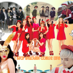 7 K-Pop Halloween Costume Ideas