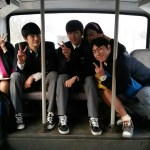 5 K-Pop Songs For Morning Commutes