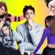 K-Pop Stand Out Remixes