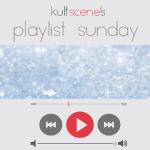 Playlist Sunday: Winter Edition