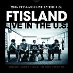 5 Things To Expect At FTISLAND Concerts