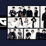 YG Entertainment and Authenticity in K-Pop