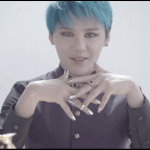 XIA Junsu's 'Flower' Imagines A World With No Future
